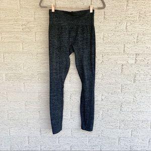 Athleta Compression leggings